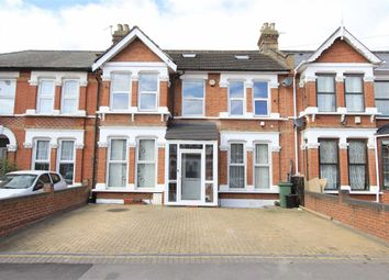 Thumbnail 7 bed terraced house for sale in Aberdour Road, Goodmayes, Essex