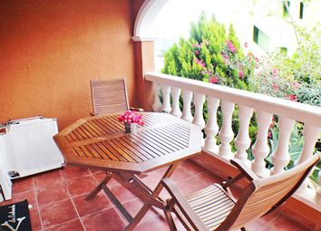 Thumbnail 2 bed apartment for sale in Benitachell / El Poble Nou De Benitatxell, 03726, Alicante, Spain