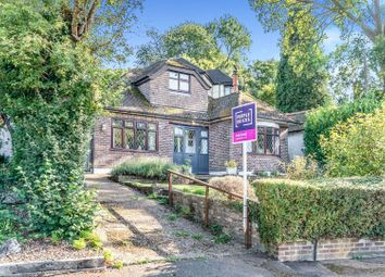 3 bed detached house for sale in Rydons Lane, Coulsdon CR5