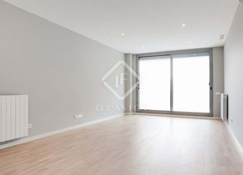 Thumbnail 3 bed apartment for sale in Sitges, Barcelona, Spain