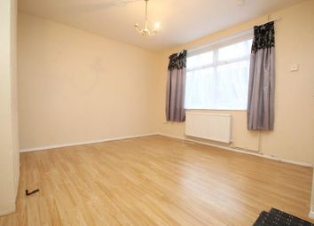 Thumbnail 3 bed property to rent in Hedgemans Way, Dagenham
