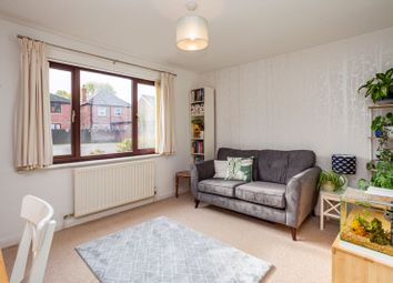 Thumbnail 1 bed flat for sale in Oxford Road, Cowley, Oxford