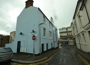 Thumbnail 3 bed flat for sale in Christ Church Courtyard, London Road, St. Leonards-On-Sea