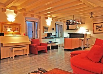Thumbnail 3 bed town house for sale in Dubrovnik Old Town, Dubrovnik, Croatia