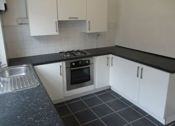 Thumbnail 2 bedroom terraced house to rent in Wildman Street, Preston