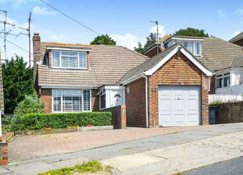 5 bed bungalow for sale in The Brow, Brighton BN2