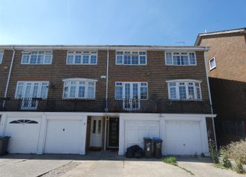 Thumbnail 3 bed property to rent in Beach Road, Westgate-On-Sea