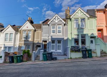 7 bed terraced house to rent in Brading Road, Brighton BN2
