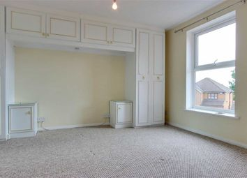 Thumbnail 2 bed flat to rent in Millers Green Close, Enfield, Middx