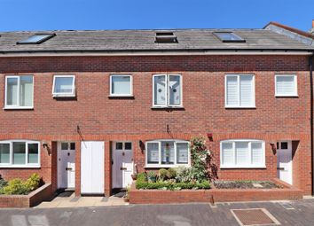 Thumbnail 3 bed property for sale in College Street, St.Albans