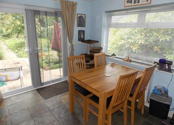Thumbnail 3 bed semi-detached house for sale in Ladgate Lane, Middlesbrough