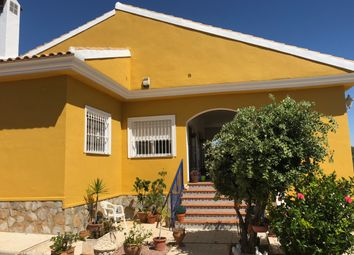 Thumbnail 3 bed detached house for sale in San Miguel De Salinas, Alicante, Spain