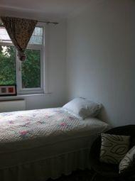 Thumbnail Room to rent in Northampton Road, Croydon