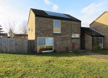 4 bed end terrace house to rent in Elm Walk, RAF Lakenheath, Brandon IP27