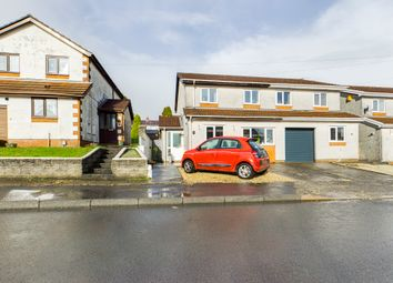 3 bed semi-detached house for sale in Priors Way, Dunvant SA2