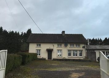 Thumbnail 3 bed villa for sale in Lassy, France