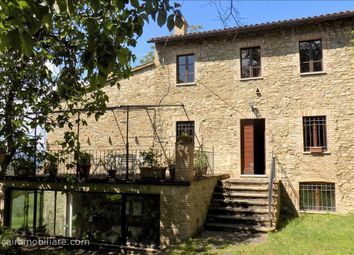 Thumbnail 4 bed farmhouse for sale in S.P. 43, Orvieto, Umbria