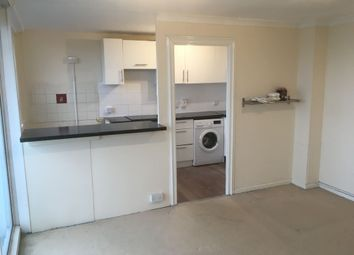 Thumbnail 3 bed flat to rent in Leith Towers, Grange Vale, Sutton