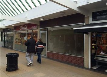 Thumbnail Retail premises to let in Unit 9 Buckley Shopping Centre, Buckley
