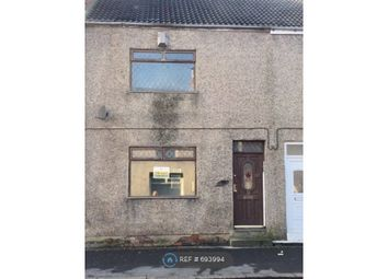 Thumbnail 2 bed terraced house to rent in Chilton Lane, Ferryhill