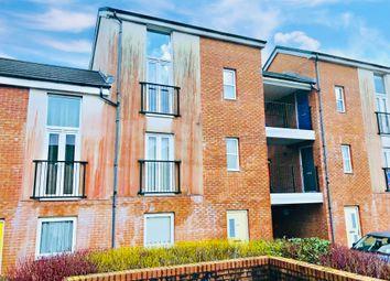 Thumbnail Studio to rent in Clos Cwm Golau, Gelli Dawel, Merthyr Tydfil
