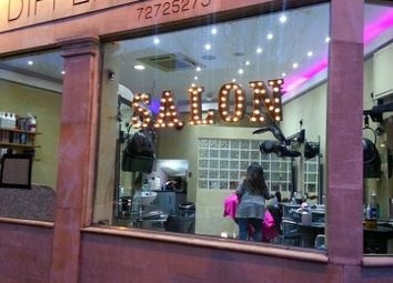 Thumbnail Retail premises for sale in Archway, London