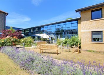 1 bed property for sale in Amelia Court, 1 Union Place, Worthing, West Sussex BN11
