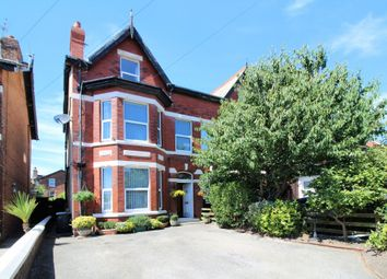 Thumbnail 5 bed semi-detached house for sale in Lightburne Avenue, Lytham St. Annes