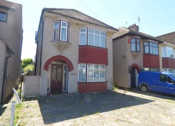 4 bed detached house for sale in Upminster Road North, Rainham RM13