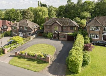Stunning Houses For Sale In Cv  Buy Houses In Cv  Zoopla With Entrancing Thumbnail  Bed Detached House For Sale In Hill Wootton Road Leek Wootton  Warwick With Delightful Gardens For Sale Also Savage Garden To The Moon  Back In Addition Memory Garden And Victory Gardens As Well As Kids Garden Playhouse Additionally Garden Of My Imaan From Zooplacouk With   Entrancing Houses For Sale In Cv  Buy Houses In Cv  Zoopla With Delightful Thumbnail  Bed Detached House For Sale In Hill Wootton Road Leek Wootton  Warwick And Stunning Gardens For Sale Also Savage Garden To The Moon  Back In Addition Memory Garden From Zooplacouk