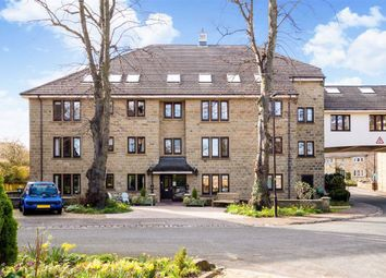 Thumbnail 2 bed flat for sale in Harlow Manor Park, Harrogate, North Yorkshire