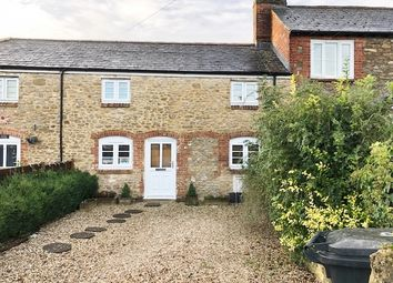 2 bed cottage for sale in The Green, Highworth, Swindon SN6