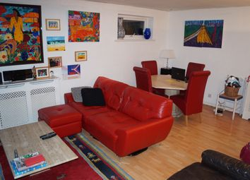 Thumbnail 2 bed flat to rent in Hadley Road, Barnet