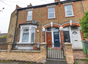 Thumbnail 2 bed property to rent in Ringwood Road, London