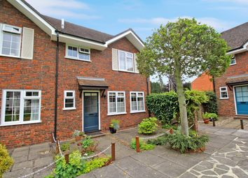 3 bed end terrace house for sale in Barton End, Alton, Hampshire GU34