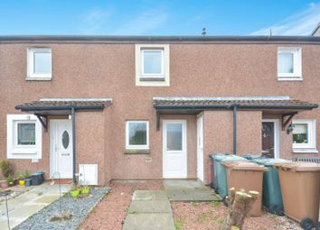 Thumbnail 2 bed terraced house for sale in South Scotstoun, South Queensferry