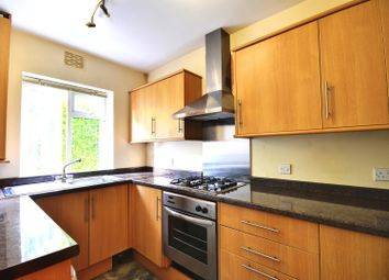 Thumbnail 2 bed flat to rent in Meadway Gardens, Ruislip, Middlesex