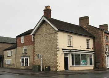Thumbnail Retail premises to let in 25 Market Square, Bicester, Oxfordshire