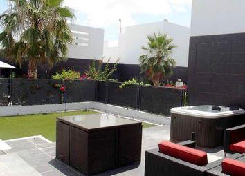 Thumbnail 2 bed villa for sale in La Finca Golf And Spa Resort, Alicante, Spain
