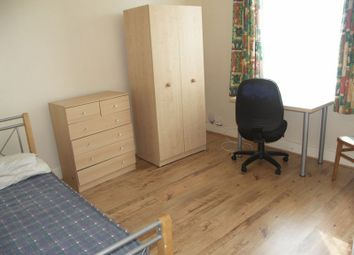 Thumbnail 4 bed semi-detached house to rent in 4 Bedroom Student House, New Windsor Street, Uxbridge