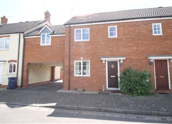 Thumbnail 3 bed property to rent in Cypress Road, Walton Cardiff, Tewkesbury, Gloucestershire