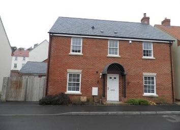 Thumbnail 5 bedroom property to rent in Cuckoo Hill, Bruton, Nr Shepton Mallet