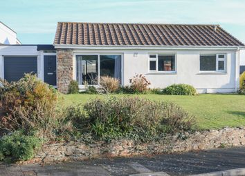 9 Little Dinas, Padstow PL28