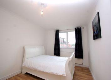 Thumbnail Room to rent in Albert Street, Windsor, Berkshire