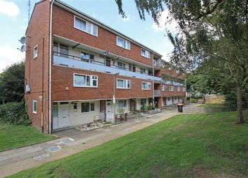 Thumbnail 4 bed flat to rent in Dilton Gardens, London