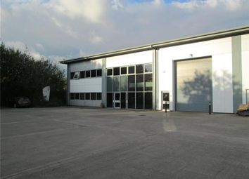 Thumbnail Warehouse for sale in One Harbourmead, Harbour Road, Portishead, Bristol, Avon, UK