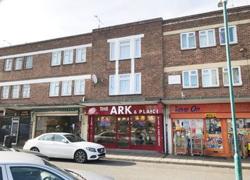 Thumbnail Leisure/hospitality for sale in 4/4A The Parade, Valley Drive, Gravesend, Kent
