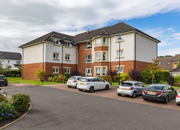 Thumbnail 2 bed flat for sale in Apt 2/1, 1 Craigend Gardens, Newton Mearns