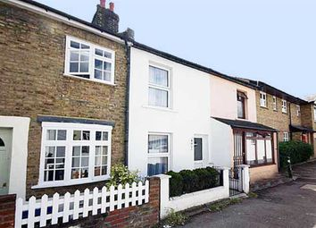 Thumbnail 2 bed property for sale in Walpole Place, Teddington