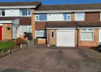 3 bed town house for sale in Glenmore Drive, Kings Norton B38